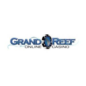 Grand Reef Online Casino Australia