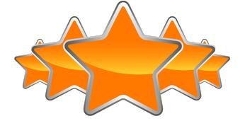 Casino Reviews Ratings
