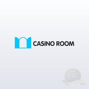 Casino Room Casino