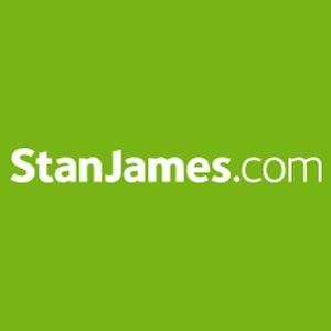 Stan James Online Casino