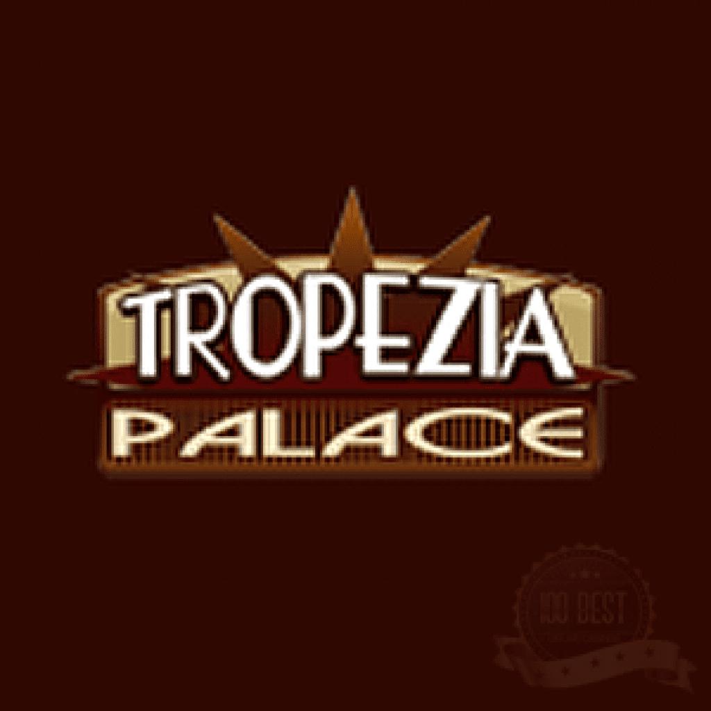 Tropezia Casino