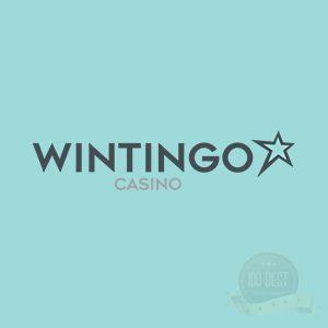 Wintingo Casino online