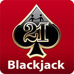 Blackjack 21 Abzorba