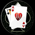 Multi-Hand-Blackjack