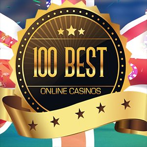 Featured Best Casinos UK