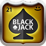 Happiplay Blackjack Live