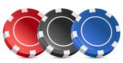 Pai Gow Poker UK