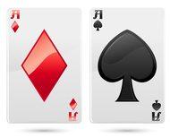 Blackjack in the UK