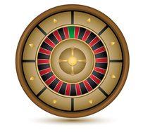 UK Roulette