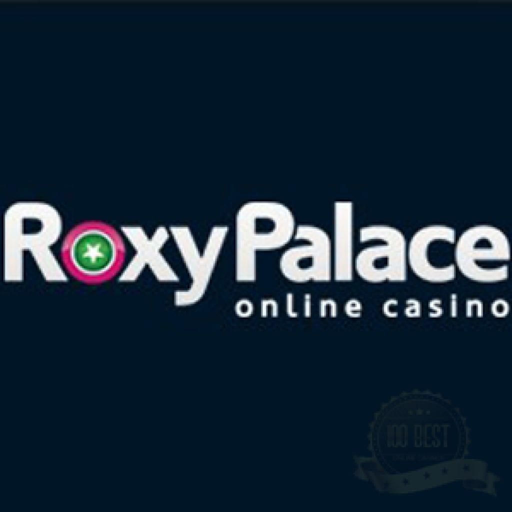 roxy casino