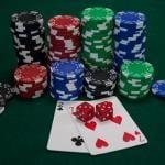 Global Online Casinos