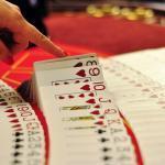 Macau Casinos US Casinos
