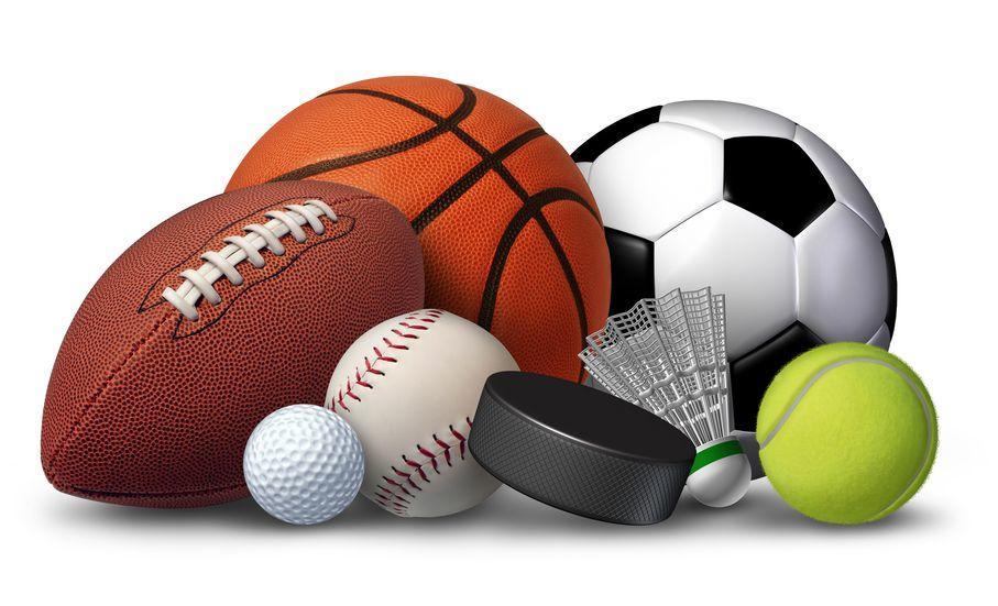 Sports Betting West Virginia