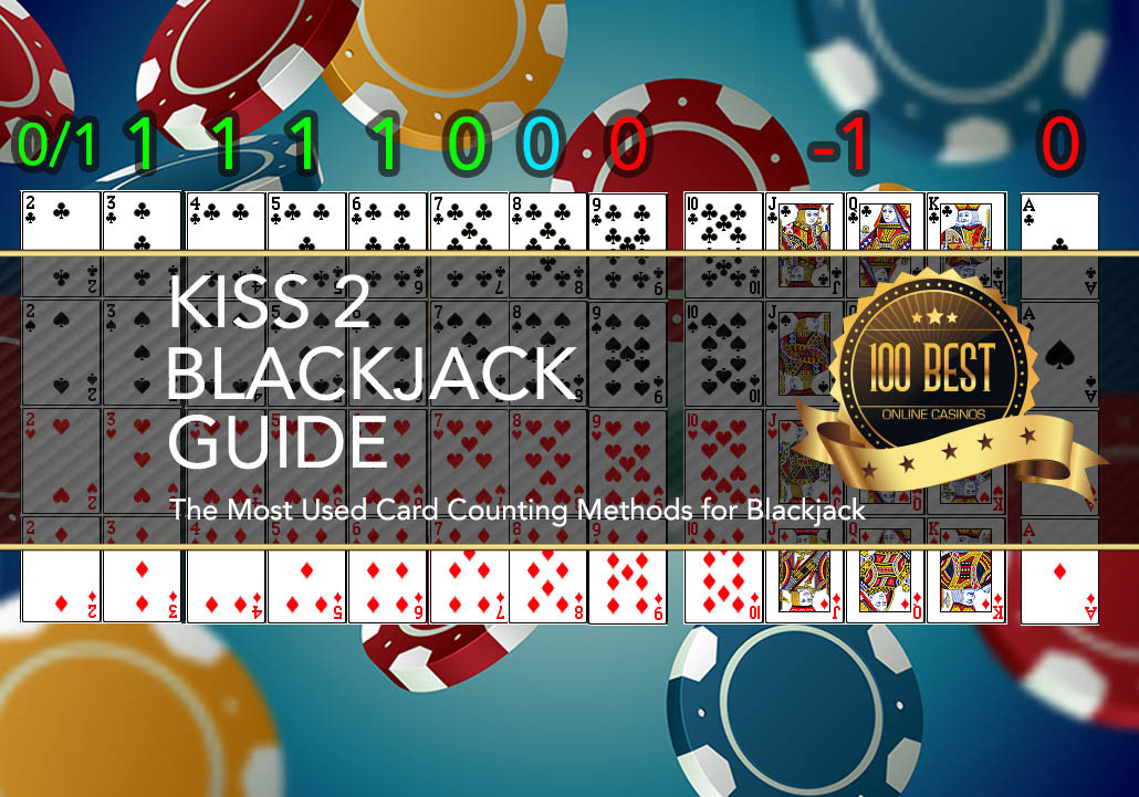 KISS 2 Blackjack