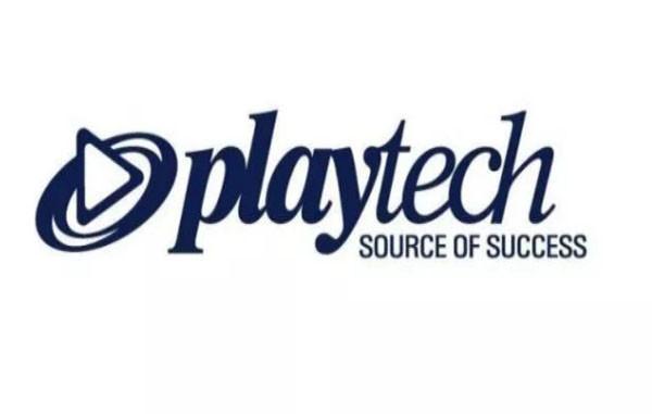 playtech GVC
