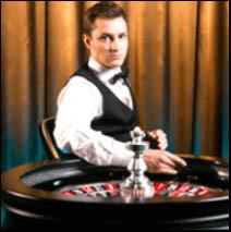 Roulette Spin Casino