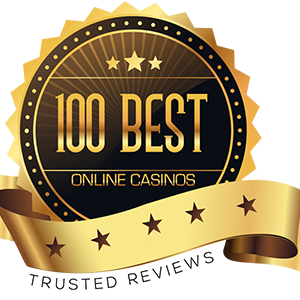 Best Online Casinos - Select the Best Casino from Top Online Casinos