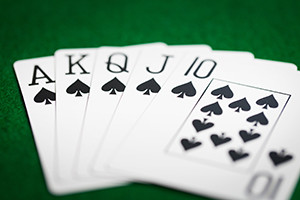 What online casinos have the best payouts?