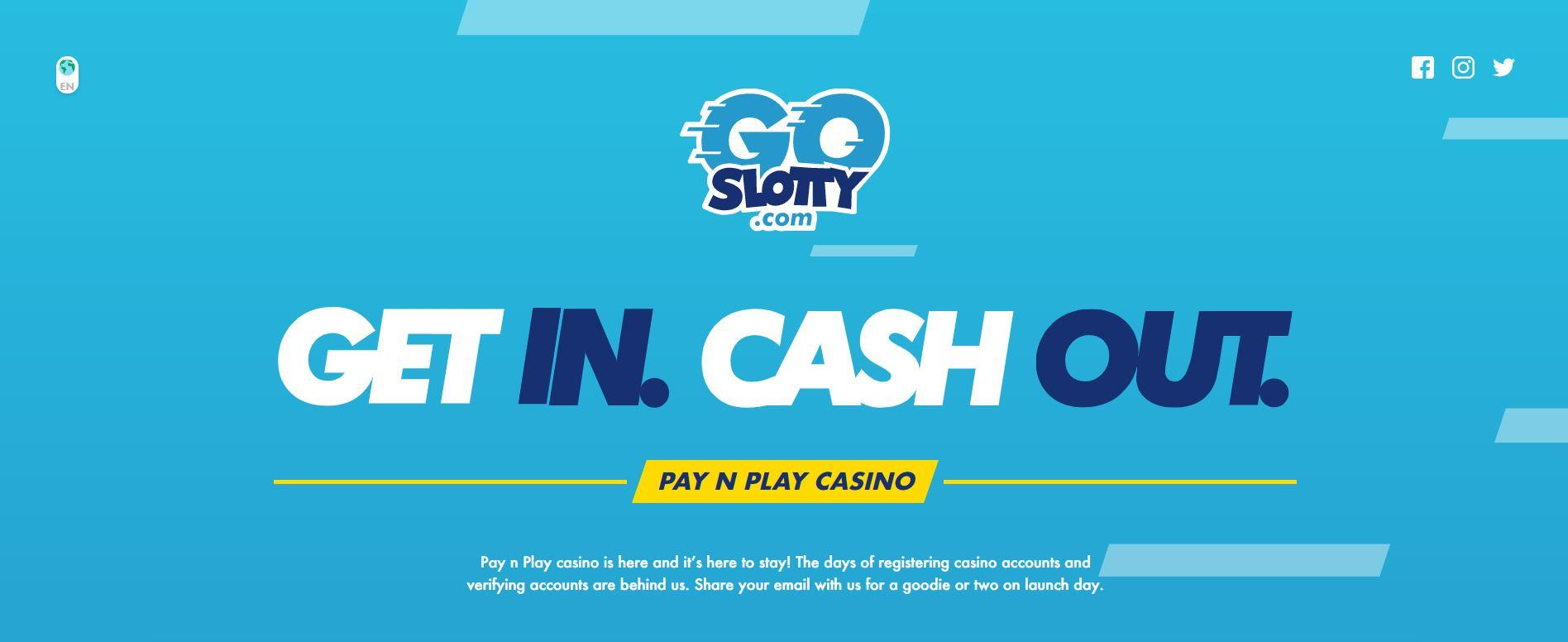 go slotty casino