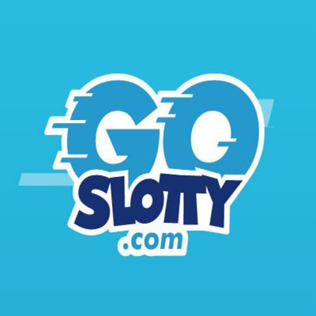 go slotty