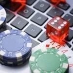 uk online casino