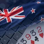 nz gambling