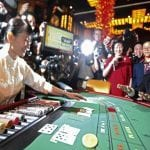 online gambling china iran