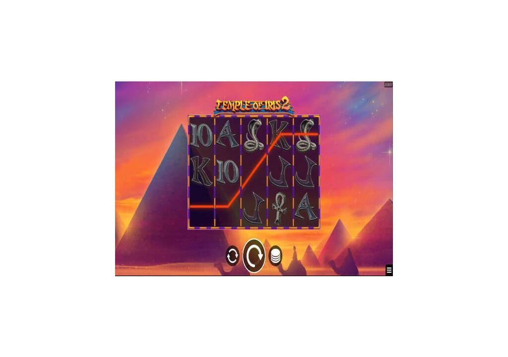 Ipad best temple of iris 2 slots offers ancient winnings poker hackers device