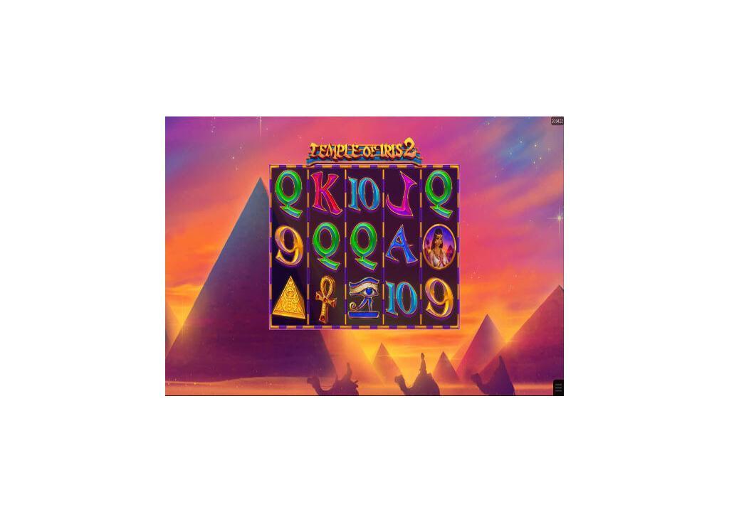 Instant zeus temple of iris 2 slots offers ancient winnings cheat best
