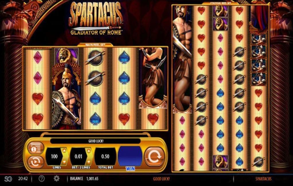 Jumba Bet Casino No Deposit Bonus Codes - Wealth Adviser Online