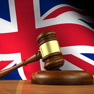 uk gambling laws