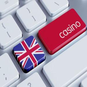 uk online gambling
