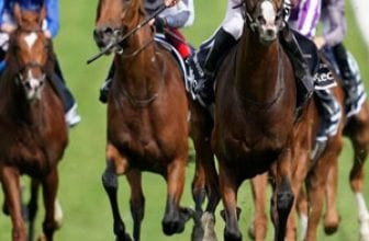uk horseracing