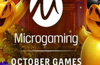 microgaming games