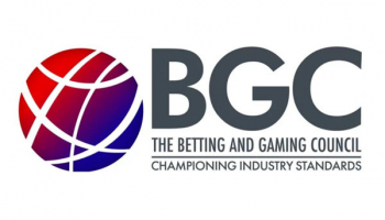 The British GC Reveals Alarming Numbers of Players at the Black Market