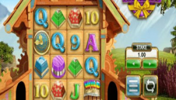 Chocolates Video Slot – New BTG For Exclusive Launch at Microgaming Casinos
