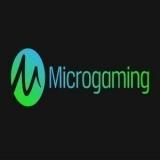 More New Microgaming Slot Machines Coming This May