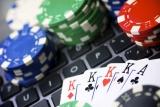 Loot Boxes, Fun Gaming Feature or Harmful Gambling Addiction?