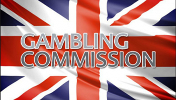 ASA Happy with UK Gambling Ads Behavior and the UGKC Closes its Consultation