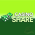 InterCasino Online Casino