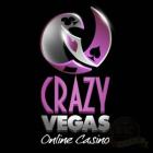 Crazy Vegas Mobile