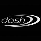 Dash Online Casino
