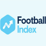 The UK Gambling Industry Taken by Surprise with the Fall of Football Index