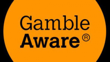 UK GambleAware Appoints Expert Link for the ALERTS Network