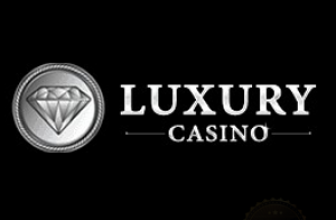 Luxury Casino