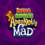 Massive €19.4m Progressive Jackpot Reward by Microgaming's Mega Moolah