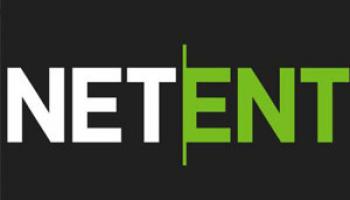 Rome The Golden Age – New Net Entertainment Slot for February
