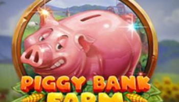 Play n Go has released its Final Title of the Year – Piggy Bank Farm