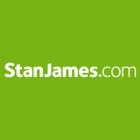 Stan James Casino