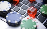 UK Online Gambling Operators Might Apply New Daily Limit